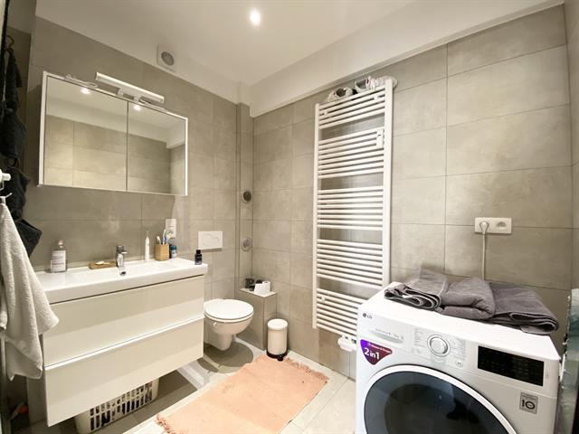 Appartement - Bruxelles - #4438011-27