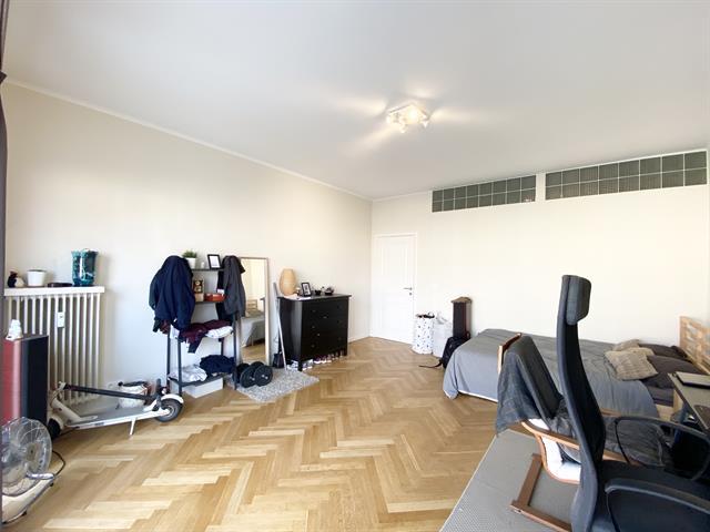 Appartement - Bruxelles - #4438011-26