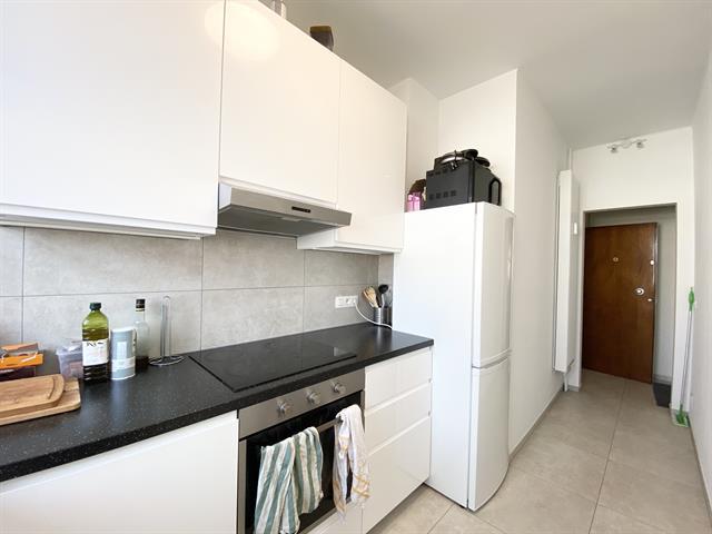 Appartement - Bruxelles - #4438011-16