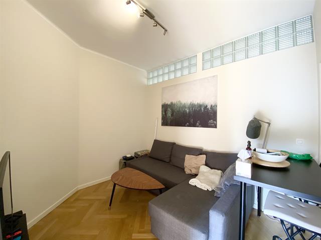 Appartement - Bruxelles - #4438011-17