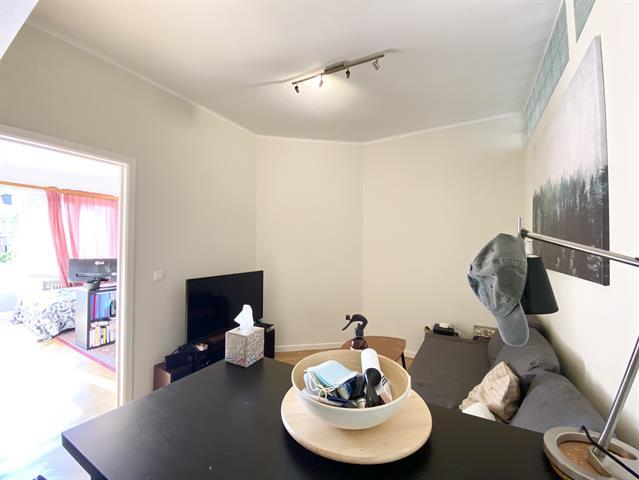 Appartement - Bruxelles - #4438011-19