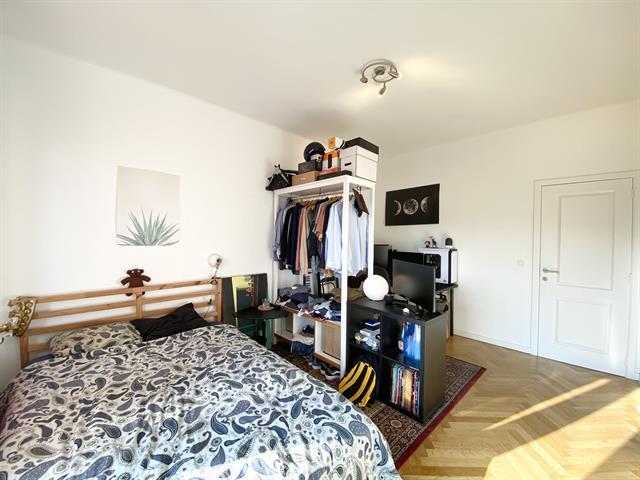 Appartement - Bruxelles - #4438011-21