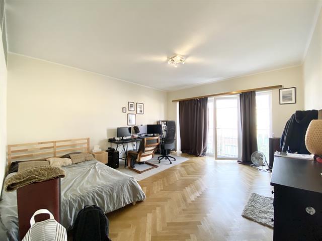 Appartement - Bruxelles - #4438011-25