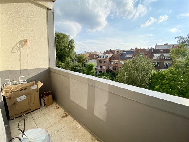 Appartement - Bruxelles - #4438011-24