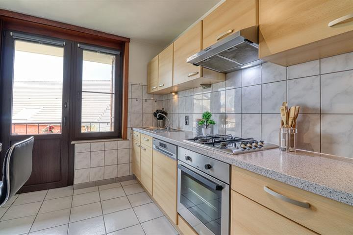 Appartement - Drogenbos - #4491369-6
