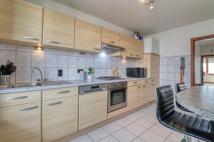 Appartement - Drogenbos - #4491369-8