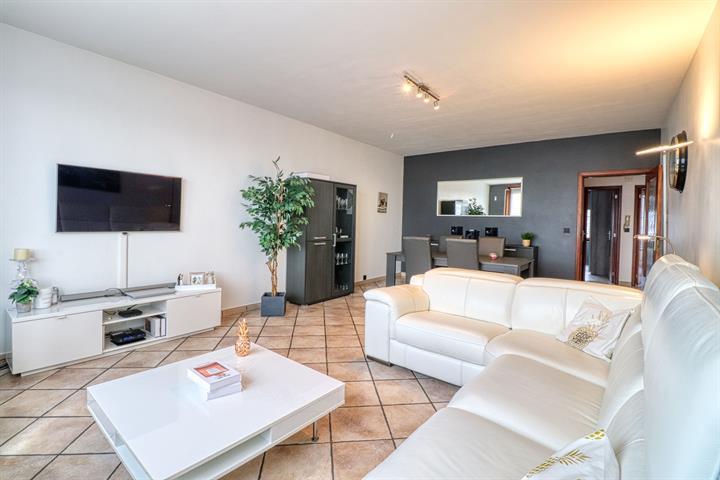 Appartement - Drogenbos - #4491369-0