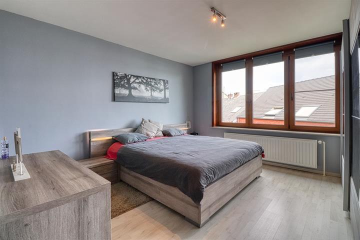 Appartement - Drogenbos - #4491369-9
