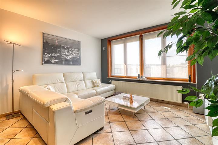 Appartement - Drogenbos - #4491369-4