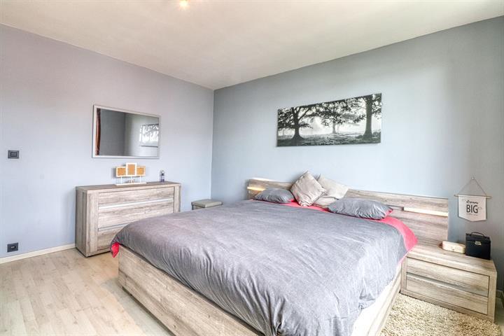 Appartement - Drogenbos - #4491369-10