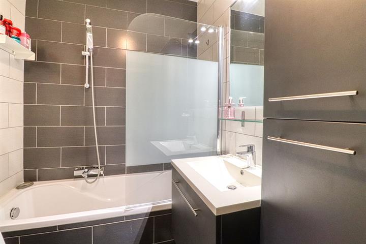 Appartement - Drogenbos - #4491369-12