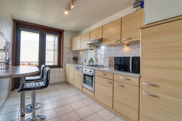 Appartement - Drogenbos - #4491369-5