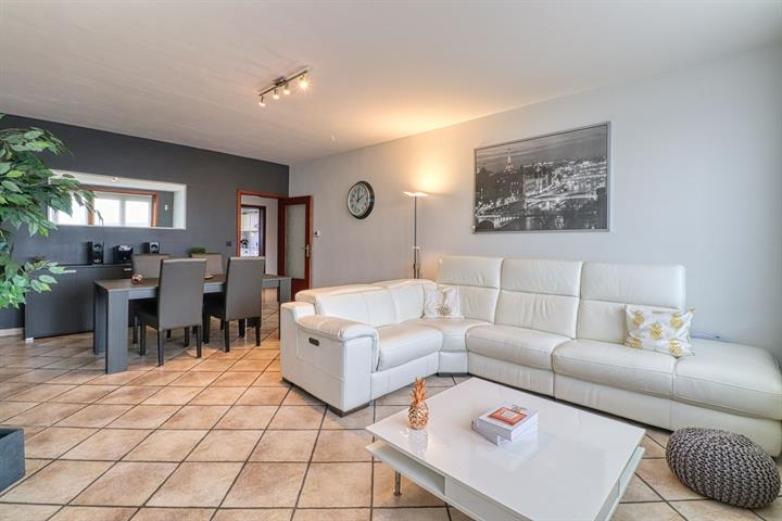 Appartement - Drogenbos - #4491369-1