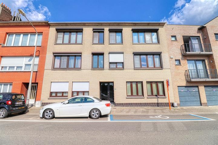 Appartement - Drogenbos - #4491369-14