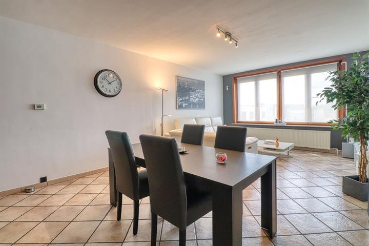 Appartement - Drogenbos - #4491369-2