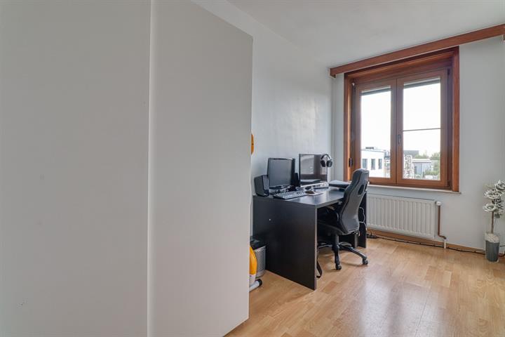 Appartement - Drogenbos - #4491369-11