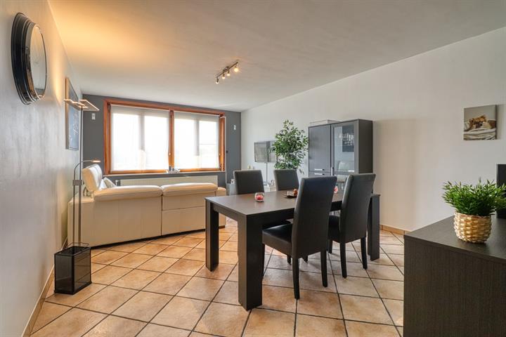 Appartement - Drogenbos - #4491369-3