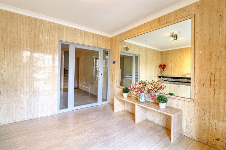 Appartement - Molenbeek-Saint-Jean - #4518867-16