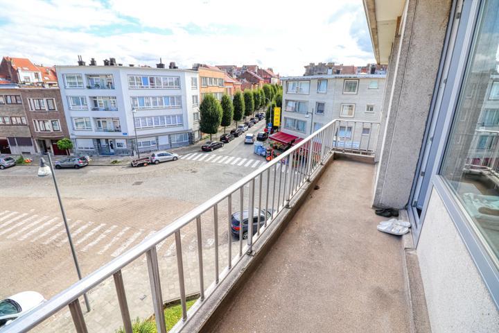 Appartement - Molenbeek-Saint-Jean - #4518867-4