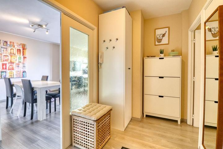Appartement - Molenbeek-Saint-Jean - #4518867-0