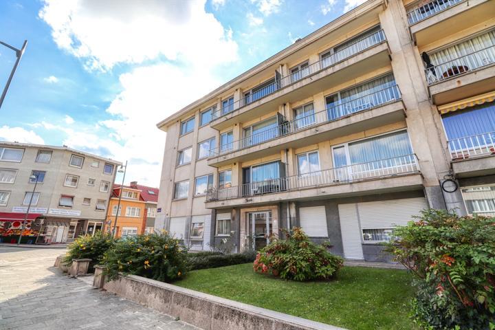 Appartement - Molenbeek-Saint-Jean - #4518867-17