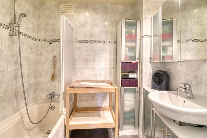 Appartement - Molenbeek-Saint-Jean - #4518867-12
