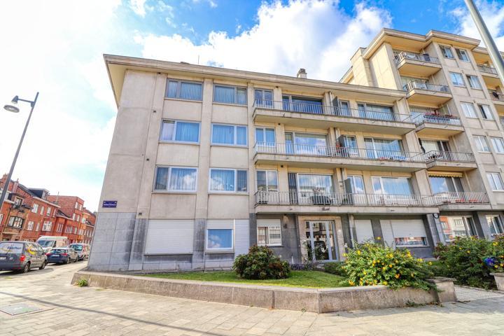 Appartement - Molenbeek-Saint-Jean - #4518867-15