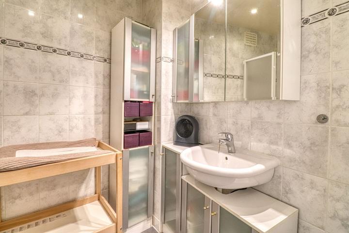 Appartement - Molenbeek-Saint-Jean - #4518867-13