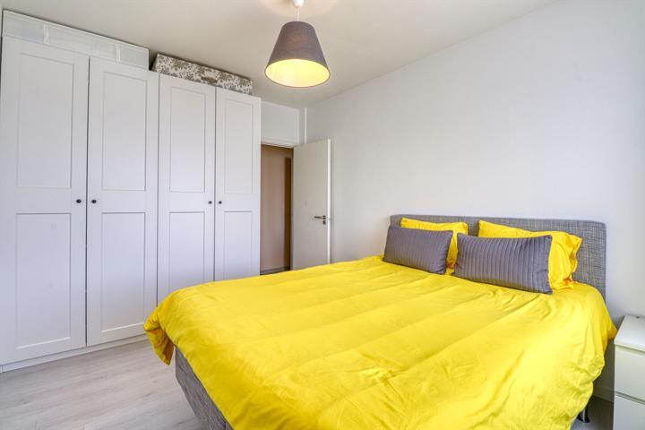 Appartement - Molenbeek-Saint-Jean - #4518867-10