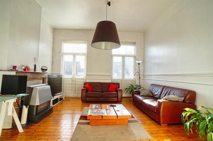 Appartement - Bruxelles - #4521234-2