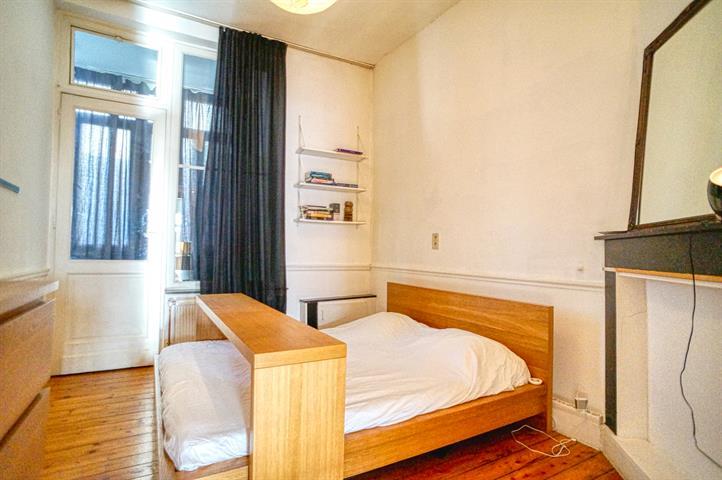 Appartement - Bruxelles - #4521234-4