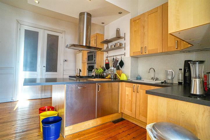 Appartement - Bruxelles - #4521234-7