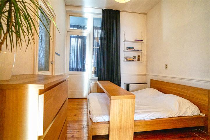 Appartement - Bruxelles - #4521234-3