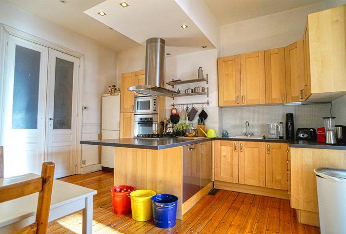 Appartement - Bruxelles - #4521234-6