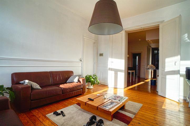 Appartement - Bruxelles - #4521234-0