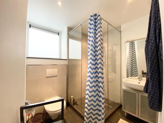 Appartement - Bruxelles - #4537956-8