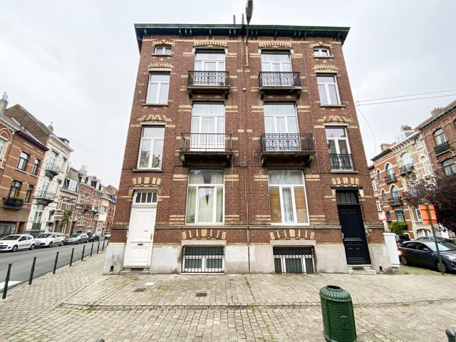 Appartement - Bruxelles - #4537956-14