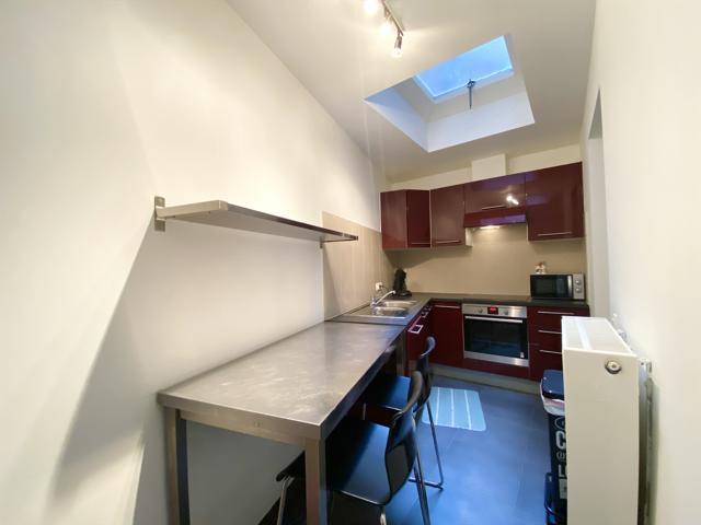 Appartement - Bruxelles - #4537956-6