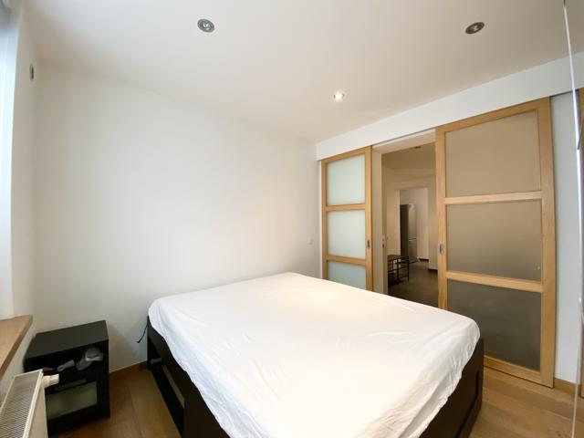 Appartement - Bruxelles - #4537956-11