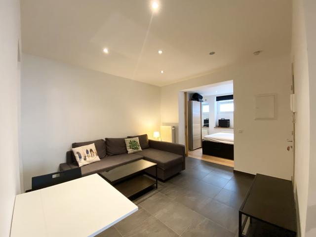 Appartement - Bruxelles - #4537956-0