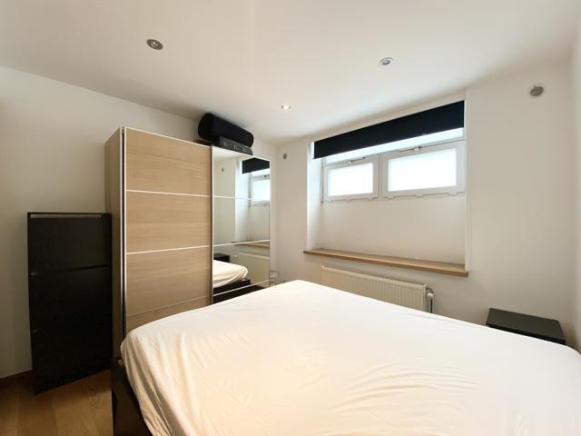 Appartement - Bruxelles - #4537956-13
