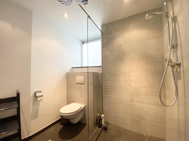 Appartement - Bruxelles - #4537956-9