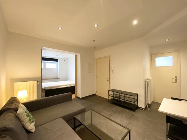 Appartement - Bruxelles - #4537956-2