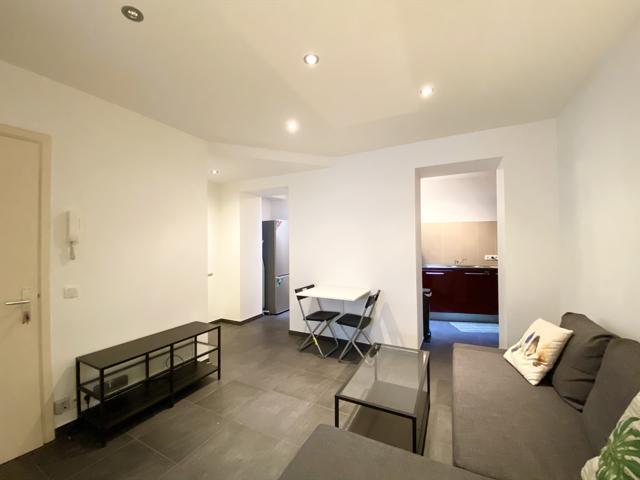Appartement - Bruxelles - #4537956-4