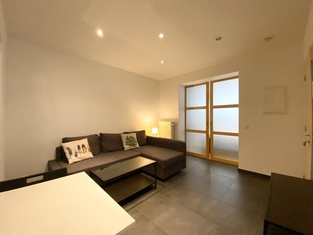 Appartement - Bruxelles - #4537956-3