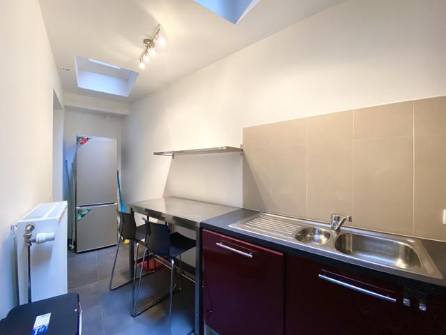 Appartement - Bruxelles - #4537956-7