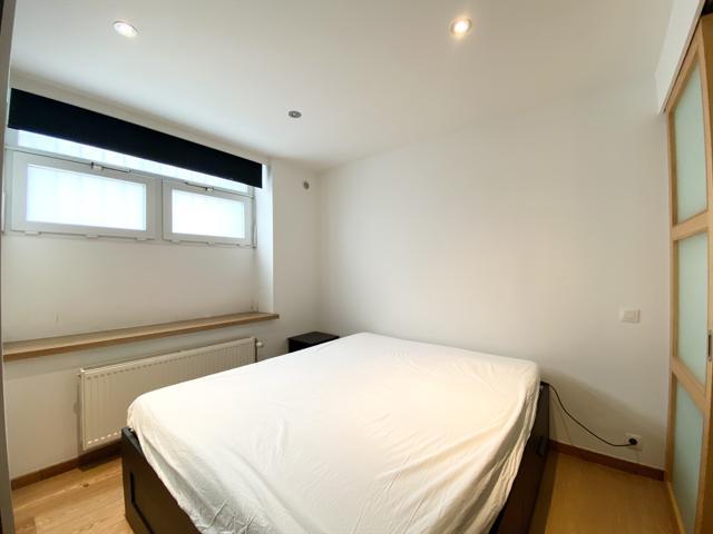 Appartement - Bruxelles - #4537956-12