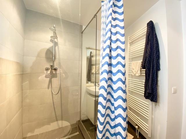 Appartement - Bruxelles - #4537956-10