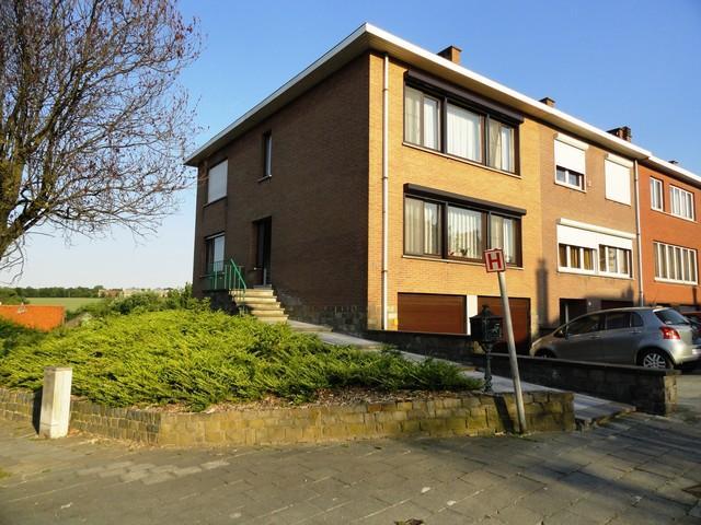 Appartement - Sint-Stevens-Woluwe - #1795731-1