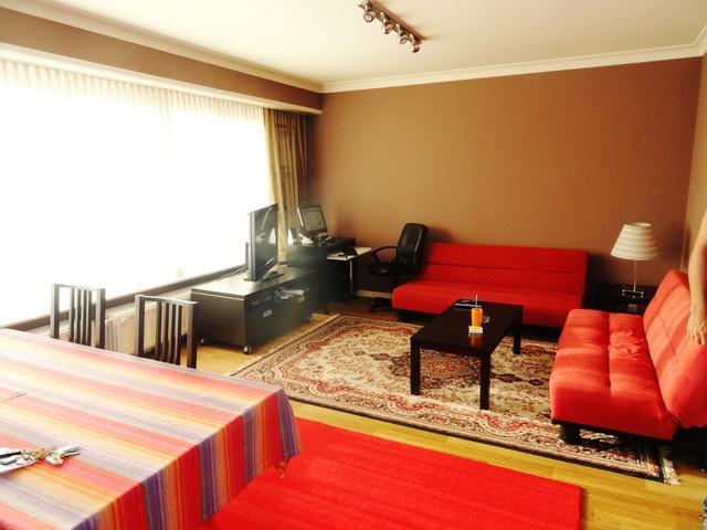 Appartement - Sint-Stevens-Woluwe - #1795731-2